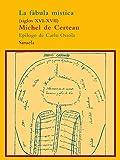 La fábula mística: Siglos XVI-XVII: 50 (El Árbol del Paraíso)