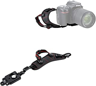 Amazon com: Nikon D7500 - Bags & Cases / Camera & Photo