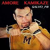 Amore Kamikaze