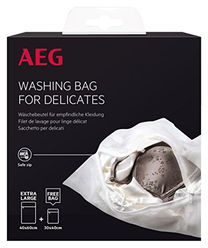 AEG A4WZWB31 Wäschebeutel für...