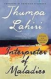 Interpreter of Maladies (English Edition)