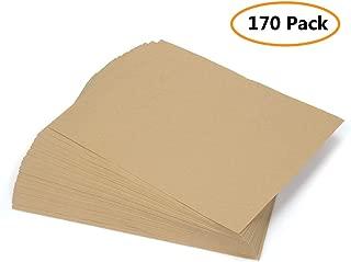 craft paper use