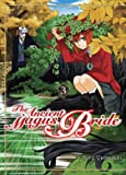 The ancient magus bride T03 (03)