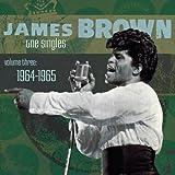 The Singles Volume 3: 1964-1965 [2 CD]