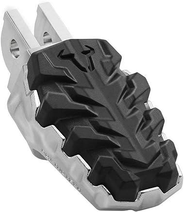 Roulement conique 4T-CR0574-NTN 26x47x11.45 mm