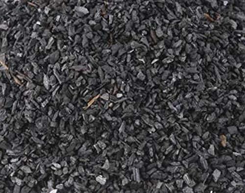 Woodland Scenics Lump Coal, 9 cu. in.