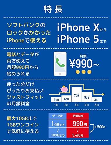 51looLjtDgL-海外スマホで使いやすいソフトバンク系格安SIMの4選