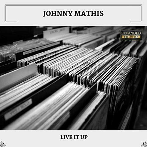 ジョニー・マティス