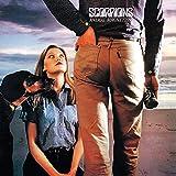 Scorpions: Animal Magnetism (Digipack) (Audio CD (Digipack))