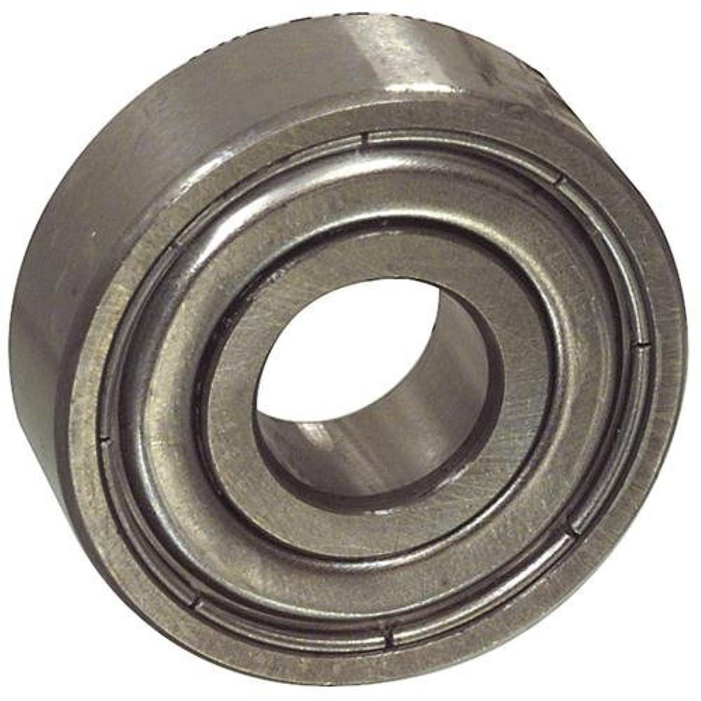 Whirlpool Ball bearing 6304 ZZ [W1-04518]