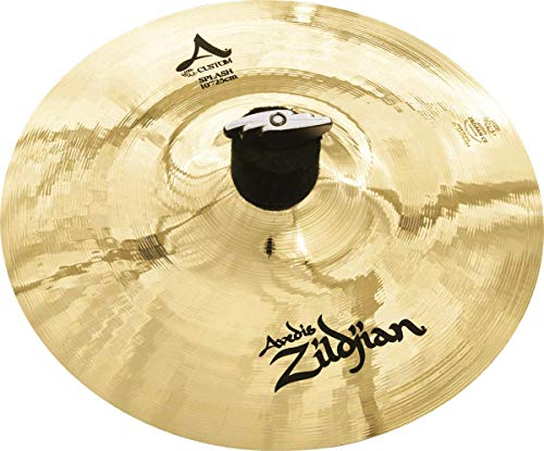 Zildjian A Custom A20542 Splash Becken