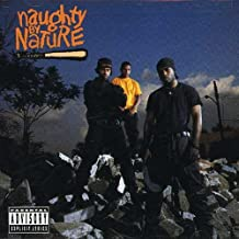 Best songs by naughty by nature Reviews