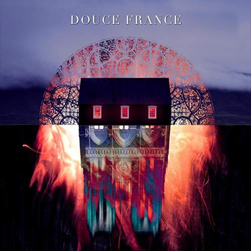 Douce France (feat. Black Bomb A) [Explicit]