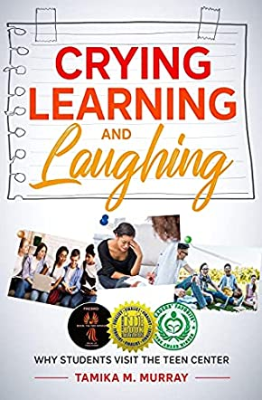 Crying, Learning, and Laughing