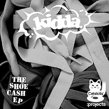 Shoe Cash EP