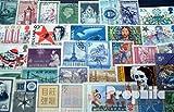 Prophila Collection Todas Mundo 400 Diferentes Sellos (Sellos para los coleccionistas)