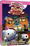 Hello Kitty, The Adventures Of -