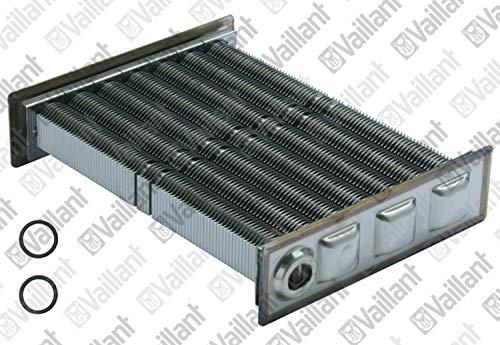Vaillant 065026 Wärmetauscher HW VC-W 195 -/3, 205-/3