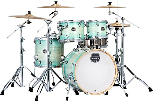 Mapex Drum Shell Pack (AR504SUM)