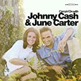 Carryin' On With Johnny Cash &