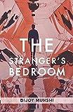 The Stranger's Bedroom