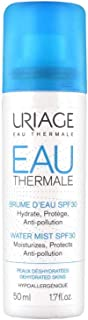 Uriage Bruma Agua Termal Spf30 50ml