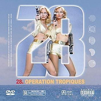 Opération Tropiques