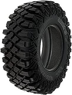 Best pro armour crawler tires Reviews