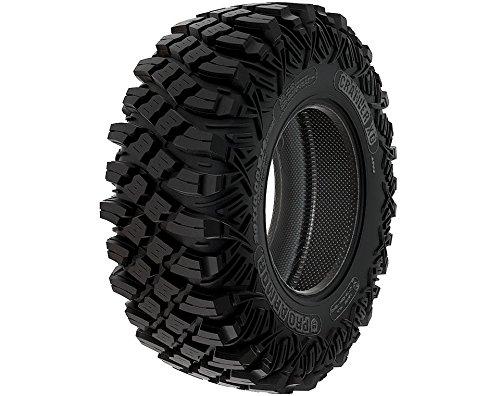 Best 120mm street motorcycle sport tires list 2020 - Top Pick