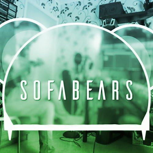 Sofabears
