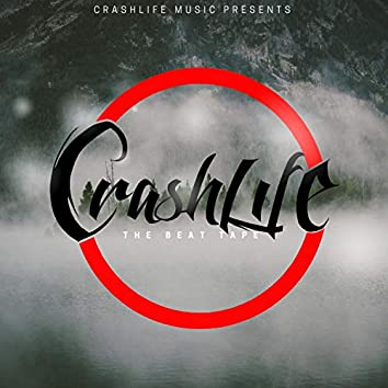 CrashLife: The BeatTape