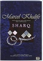 Sharq [DVD]
