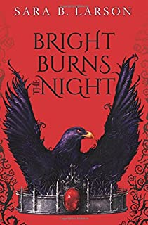 Best bright burns the night Reviews