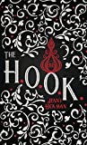 The HOOK (The Pan Trilogy)