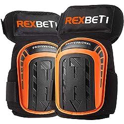 REXBETI knee pads