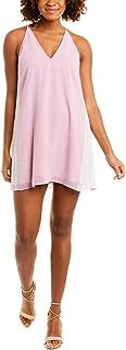 فستان بي سي بي جينيريشن للنساء