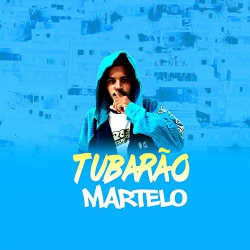 MC Loukinho feat. Mc Menino do Luxo & Mc Léo Gago
