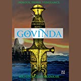 Govinda
