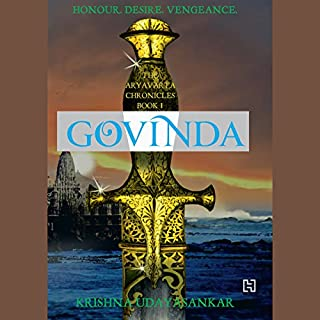 The Aryavarta Chronicles Kaurava Pdf
