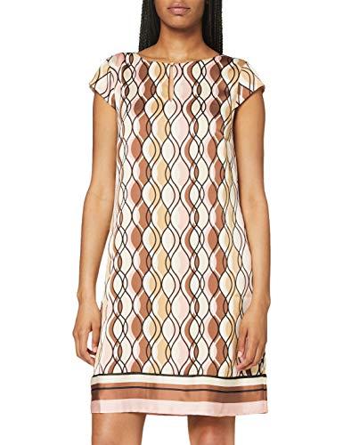 More & More Damen Kleid, 4031, 44