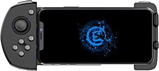GameSir Smart Phone Gaming Controller For Mobile Phones