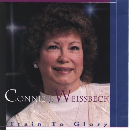 Connie J Weissbeck