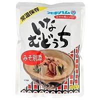 琉球料理シリーズ いなむどぅち 300g 2袋