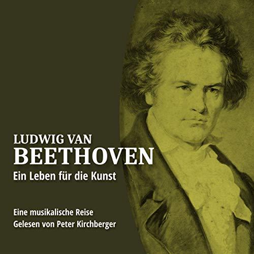 Ludwig van Beethoven - Mein Freund Schindler (Teil 5)