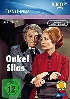 Onkel Silas - Doppel DVD