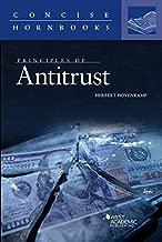 Best principles of antitrust Reviews