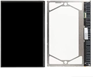 Best samsung galaxy tab 4 10.1 screen repair Reviews