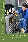 Diagramas Electricos de Aire Acondicionado (English Edition)