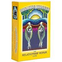 Relationship Repair Game