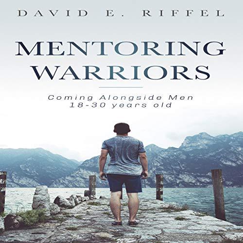 Mentoring Warriors Titelbild